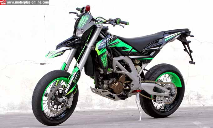 Klx Modif Related Keywords amp; Suggestions  Klx Modif Long Tail